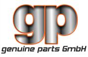 genuine parts GmbH